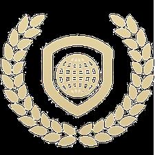 History Makers Academy  logo