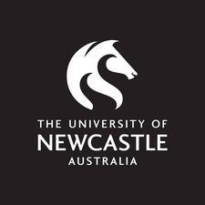 The University of Newcastle, Sydney Campus logo