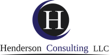 Henderson Consulting, LLC  logo