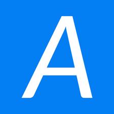 AIESEC La Plata logo