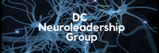 Wendy Swire, DC Neuroleadership Group Leader & Principal, Swire Solutions  logo