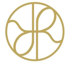 Relish Health logo
