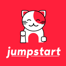 Jumpstart Commerce logo