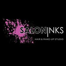 Salon Inks LLC logo