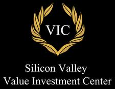Silicon Valley Value Investment Center logo