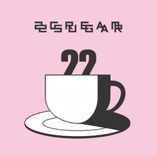 2Cream2Sugar logo