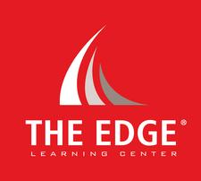 The Edge Learning Center Singapore logo