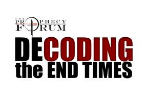 Decoding the End Times