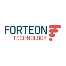 Forteon Technology logo