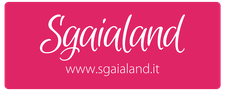 Sgaialand.it logo