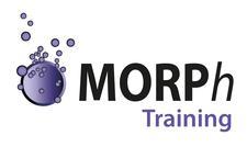 MORPh Consultancy logo