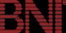 BNI Connection logo