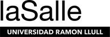 La Salle Campus Barcelona URL logo