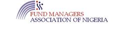 Fund Managers Association of Nigeria  logo