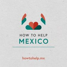 howtohelp.mx logo