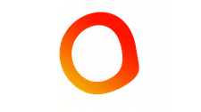 Dowara  logo