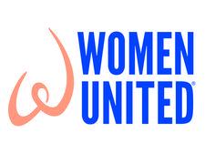 Women United logo