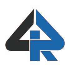 Rodliffe Accounting logo