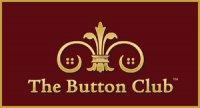 The Button Club logo