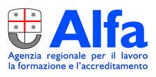 Alfa Liguria logo
