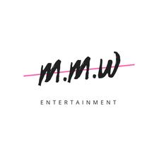 M.M.W Entertainment logo
