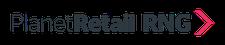 PlanetRetail RNG logo