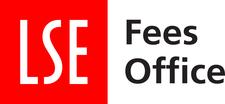 LSE Fees Office logo