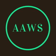 African American Women Solopreneurs logo