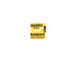 2018 Austin Area Beekeeping Seminar