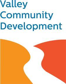 Valley CDC  logo