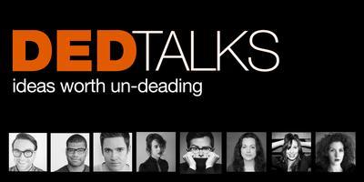 DED Talks