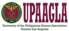 UPAAGLA logo