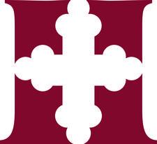 Hellenic College Holy Cross Greek Orthodox School of Theology logo