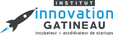 Institut Innovation Gatineau logo