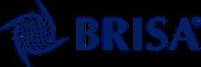 BRISA USA logo