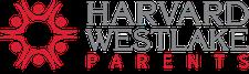 HW Parents logo