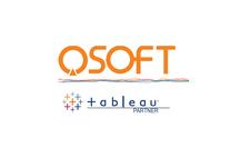 Qsoft  logo
