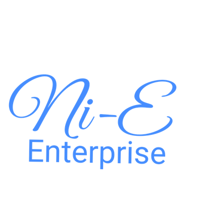 Ni-E Enterprise logo