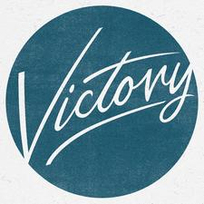 Victory Christian Center logo