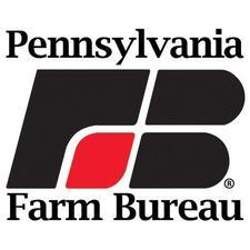 Pennsylvania Farm Bureau logo