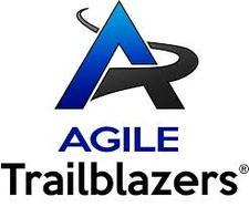 AgileTrailblazers LLC logo
