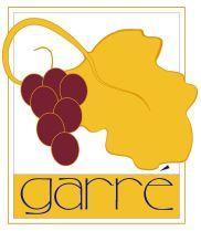 Garre Vineyard & Winery logo