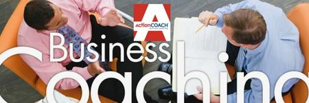 ActionCOACH - Become a Business Coach!