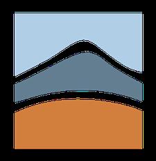 Citizens For Fauquier County logo