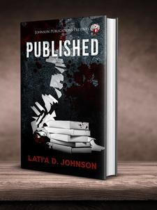 Johnson Publications Enterprises logo
