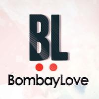 NYE 2014!! BOLLYWOOD PARTY WITH BOMBAYLOVE IN SF