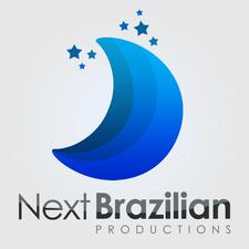 Next Brazilian Productions  logo