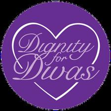 Dignity for Divas logo