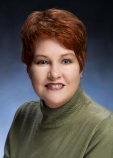 Julie Burnham, CHt, RMT logo