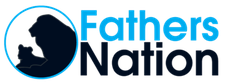 Fathers' Nation logo